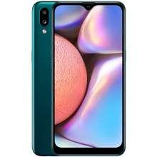 Harga Samsung Galaxy A10s Terbaru Oktober, 2020 dan