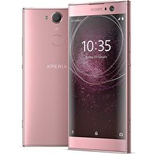 493fdd4a809 Sony Xperia XA1 Ultra Price List in Philippines   Specs - May