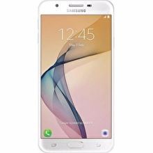 Samsung J5 Prime Price In Singapore Review And Specs Iprice