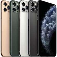 Daftar Harga Hp Iphone Terbaru Bulan Maret 2021