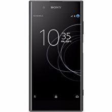 Sony Xperia Xa1 Plus Price Specs In Malaysia Harga July 2019