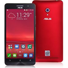 ASUS ZenFone 6 Malaysia