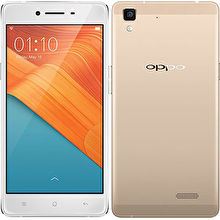 OPPO R7 Lite Price List in Philippines & Specs October, 2019