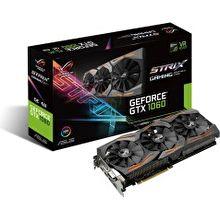 Giá PNY GeForce GTX 1060 6GB và Thông số