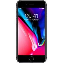 Harga Apple iPhone 8 Terbaru dan Spesifikasi 384cbd05aa