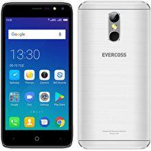 Harga Evercoss M50 Terbaru Dan Spesifikasi