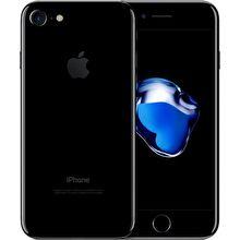 Apple Iphone 7 256gb Jet Black Price In Malaysia Specs Harga