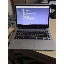 Acer Aspire V5 Malaysia