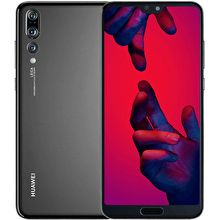Harga Huawei P20 Pro Baru Hitam Terbaru Juli 2019 Dan Spesifikasi