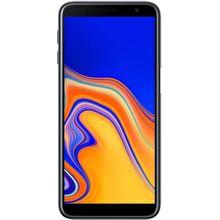 Samsung Galaxy J6 Plus Price In Malaysia Specs Harga Iprice