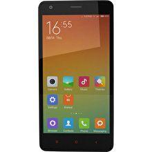 Xiaomi Redmi 1S Indonesia