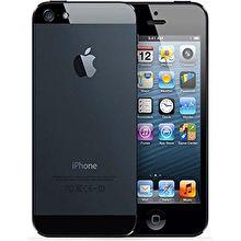 Apple iPhone 5s Indonesia