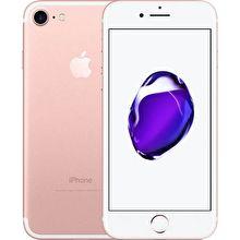 Harga Apple iPhone 7 128GB Rose Gold Terbaru dan Spesifikasi e4d38b81ca