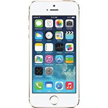 Harga Apple Iphone 5s 32gb Gold Terbaru Dan Spesifikasi