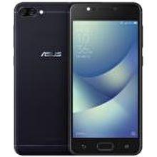 Harga Asus Zenfone 4 Max Pro Zc554kl Deepsea Black Terbaru Juli