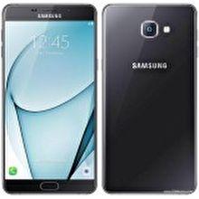 Harga Samsung Galaxy A9 Pro Hitam Terbaru Februari 2021 Dan Spesifikasi