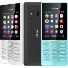 Nokia 216 Indonesia