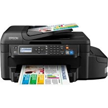 Epson L655 All In One Printer Singapore Features Reviews And