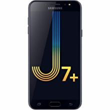 a43ae698ffd Samsung Galaxy J7 Plus Price List in the Philippines - April
