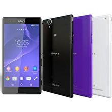save off b4965 89c13 Sony Xperia T2 Ultra