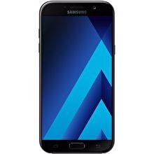 Samsung Galaxy A3 2017 Malaysia
