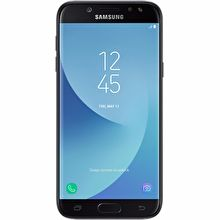 Harga Samsung Galaxy J5 Pro Hitam Terbaru Oktober 2020 Dan Spesifikasi