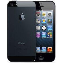 Harga Apple iPhone 5 Terbaru dan Spesifikasi 469871be4c