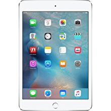 Apple iPad Mini 4 Overview