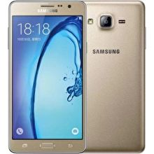 Samsung Galaxy On7 Price In Singapore Specifications For January 2019