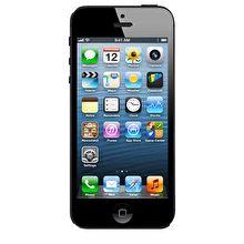 Harga Apple iPhone 5 64GB Hitam Terbaru dan Spesifikasi 72181a0b0f