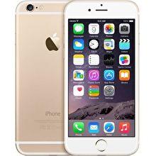 Apple Iphone 6 64gb Gold Price In Malaysia Specs Harga Iprice