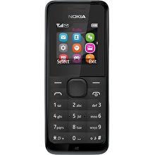 Nokia 105 Indonesia