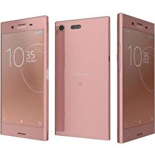 Harga Sony Xperia Xz Terbaru Juli 2019 Dan Spesifikasi
