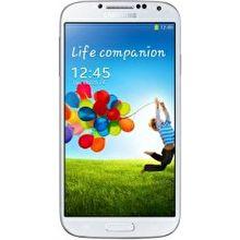 Samsung Galaxy S4 Malaysia 4382e3e096