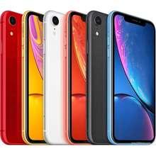 Harga Apple iPhone Xr Terbaru dan Spesifikasi 8de698e97c