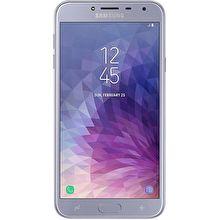 Samsung Galaxy J4 2018 Price In Malaysia Specs Harga Iprice