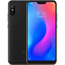 b93220635cdbe4 Xiaomi Redmi 6 Pro Price in Singapore & Specifications for July, 2019