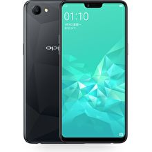 Oppo A3 Price In Malaysia Specs Harga Iprice