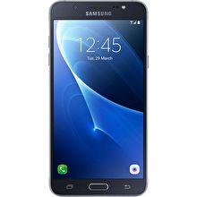 Harga Hp Samsung Galaxy J7 2016 Terbaru Ausreise Info