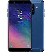 2c9774b6101 Samsung Galaxy A6 Plus (2018) 32GB Blue Price List in Philippines ...
