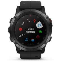 Garmin Fenix 5x Plus Price Specs In Malaysia Harga August 2019