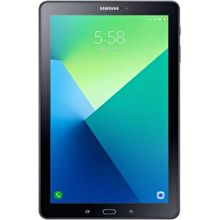 Samsung Galaxy Tab A with S Pen 10.1-inch (2016) Indonesia