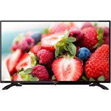 Harga tv led sharp 32 inch 2020