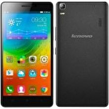 Lenovo A7000 I HP Handphone