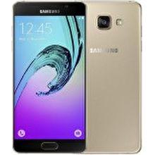 newest 60f4e 43a90 Samsung Galaxy A5 (2016)