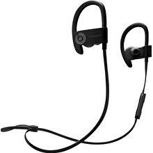 Beats By Dr Dre Powerbeats3 Yellow Price List In Philippines Specs July 2020