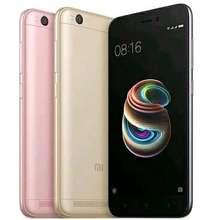 Harga Xiaomi 5a Di Indonesia