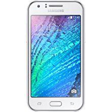 Samsung Galaxy J1 Indonesia