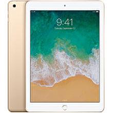 Harga Apple iPad Pro 10.5 inch Terbaru Maret, 2021 dan ...