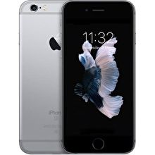 4d05fa8af Apple iPhone 6 Plus 64GB Space Grey Price & Specs in Malaysia ...